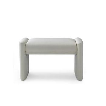 Boavista stool - на 360.ru: цены, описание, характеристики, где купить в Москве.