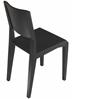 Villa Rose Chair - на 360.ru: цены, описание, характеристики, где купить в Москве.