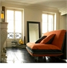 BALTO sofa / bed - на 360.ru: цены, описание, характеристики, где купить в Москве.