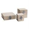 REVE D'EDO boxes - на 360.ru: цены, описание, характеристики, где купить в Москве.