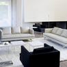 STRICTO SENSU armchair - на 360.ru: цены, описание, характеристики, где купить в Москве.