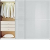 SQUARE wardrobe - на 360.ru: цены, описание, характеристики, где купить в Москве.