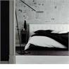 Cineline bed - на 360.ru: цены, описание, характеристики, где купить в Москве.