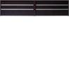 Lumeo chestboard - на 360.ru: цены, описание, характеристики, где купить в Москве.