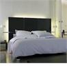 Lumeo bed - на 360.ru: цены, описание, характеристики, где купить в Москве.