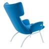 @-chair - на 360.ru: цены, описание, характеристики, где купить в Москве.