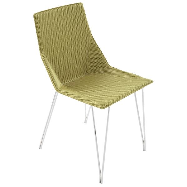 Elsa Chair - на 360.ru: цены, описание, характеристики, где купить в Москве.