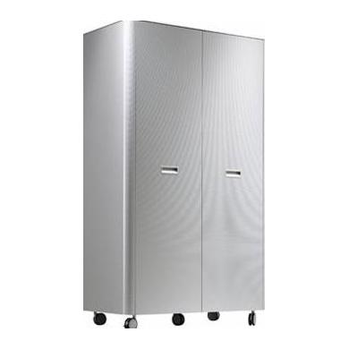 TRAVEL STUDIO 2 door cabinet - на 360.ru: цены, описание, характеристики, где купить в Москве.
