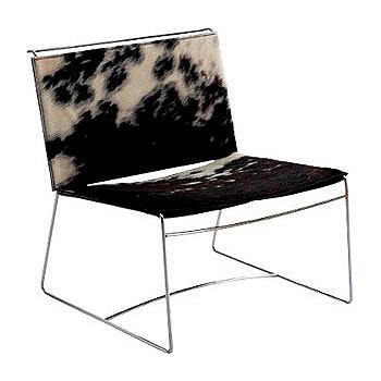Fil armchair - на 360.ru: цены, описание, характеристики, где купить в Москве.
