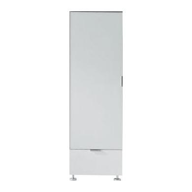 Everywhere one door cabinet - на 360.ru: цены, описание, характеристики, где купить в Москве.