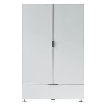 Everywhere two doors cabinet - на 360.ru: цены, описание, характеристики, где купить в Москве.
