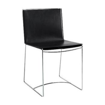 Fil chair - на 360.ru: цены, описание, характеристики, где купить в Москве.