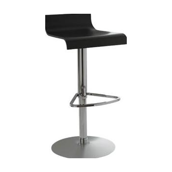 Pam bar stool - на 360.ru: цены, описание, характеристики, где купить в Москве.