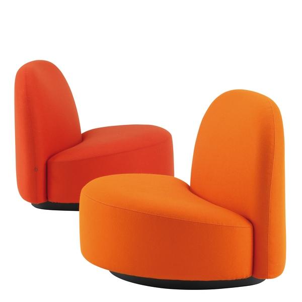 Elysee armchair - на 360.ru: цены, описание, характеристики, где купить в Москве.