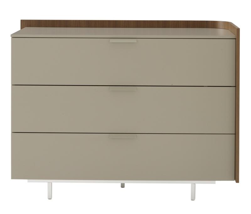 Dino TV chest of drawers - на 360.ru: цены, описание, характеристики, где купить в Москве.