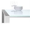 Afill alluminio - на 360.ru: цены, описание, характеристики, где купить в Москве.