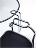 01 Chair - на 360.ru: цены, описание, характеристики, где купить в Москве.