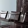 K Chair - на 360.ru: цены, описание, характеристики, где купить в Москве.