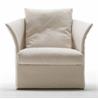 D-Structured Armchair - на 360.ru: цены, описание, характеристики, где купить в Москве.