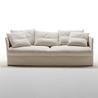D-Structured Sofa - на 360.ru: цены, описание, характеристики, где купить в Москве.