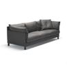 Chemise Sofa - на 360.ru: цены, описание, характеристики, где купить в Москве.