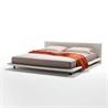 Chemise Bed - на 360.ru: цены, описание, характеристики, где купить в Москве.