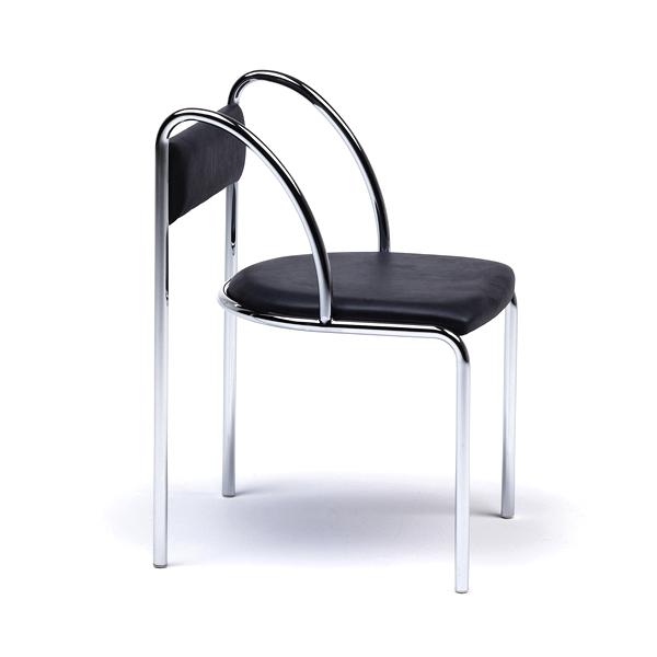 Chair B - на 360.ru: цены, описание, характеристики, где купить в Москве.
