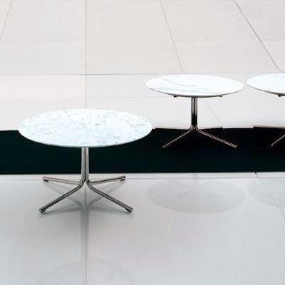 Jelly low table - на 360.ru: цены, описание, характеристики, где купить в Москве.