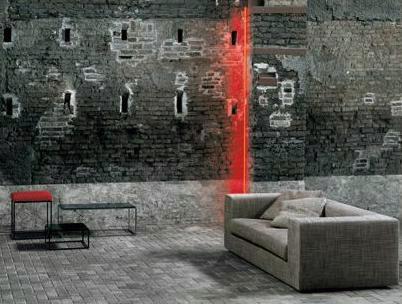 Wall Sofa Bed - на 360.ru: цены, описание, характеристики, где купить в Москве.