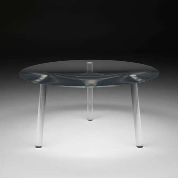 Lens coffee table - на 360.ru: цены, описание, характеристики, где купить в Москве.