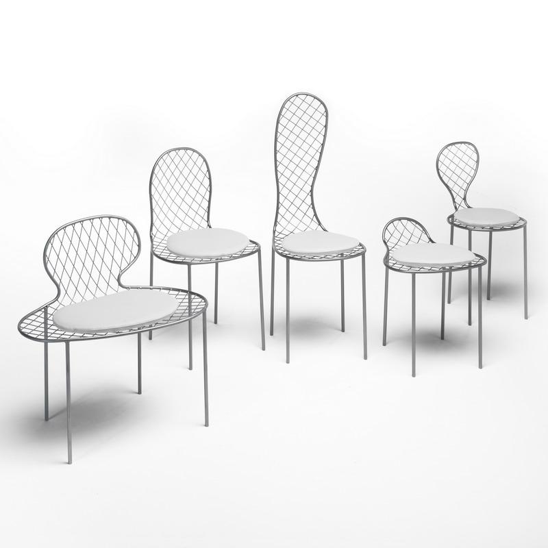 Family chair - на 360.ru: цены, описание, характеристики, где купить в Москве.