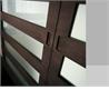360 Shadow 1 - на 360.ru: цены, описание, характеристики, где купить в Москве.