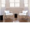 X 615 Dalia armchair - на 360.ru: цены, описание, характеристики, где купить в Москве.