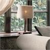 Z 205  Lucilla table lamp - на 360.ru: цены, описание, характеристики, где купить в Москве.