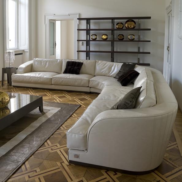 Мебель для дома и офиса мягкая мебель