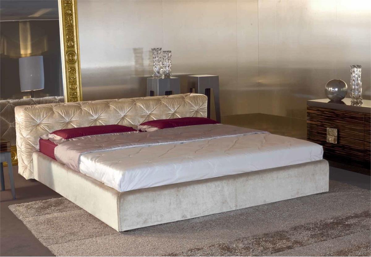 W 800 Must bed - на 360.ru: цены, описание, характеристики, где купить в Москве.