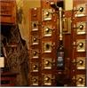Colonna porta bottiglie - на 360.ru: цены, описание, характеристики, где купить в Москве.