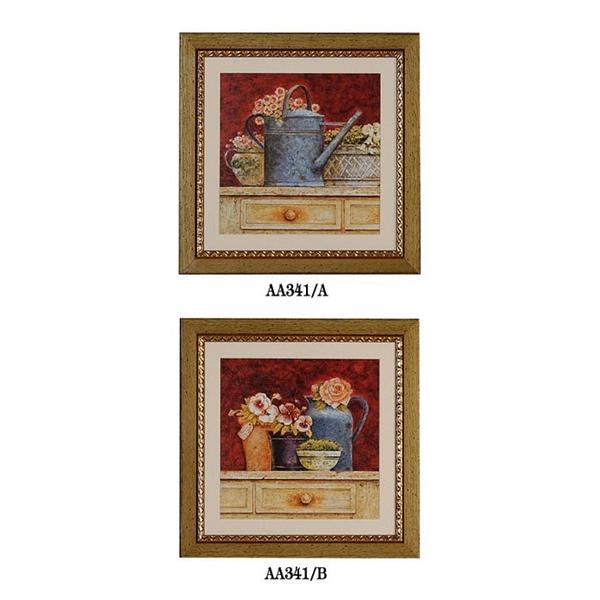 AA341 / A-B - на 360.ru: цены, описание, характеристики, где купить в Москве.