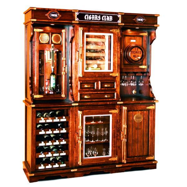 Umidificatore per 400 sigari - на 360.ru: цены, описание, характеристики, где купить в Москве.