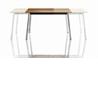 Deja-vu Extending Table - на 360.ru: цены, описание, характеристики, где купить в Москве.