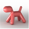 Puppy - на 360.ru: цены, описание, характеристики, где купить в Москве.