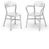 Pipe Chair - на 360.ru: цены, описание, характеристики, где купить в Москве.