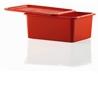 Box - на 360.ru: цены, описание, характеристики, где купить в Москве.