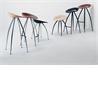 Lyra stool - на 360.ru: цены, описание, характеристики, где купить в Москве.