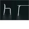 First Chair - на 360.ru: цены, описание, характеристики, где купить в Москве.