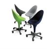 Bombo Chair on Wheels - на 360.ru: цены, описание, характеристики, где купить в Москве.