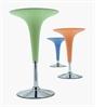 Bombo Table - на 360.ru: цены, описание, характеристики, где купить в Москве.