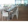 Air-Chair - на 360.ru: цены, описание, характеристики, где купить в Москве.