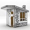 Villa Julia - на 360.ru: цены, описание, характеристики, где купить в Москве.
