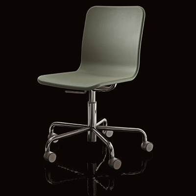 Soho Swivel Chair - на 360.ru: цены, описание, характеристики, где купить в Москве.